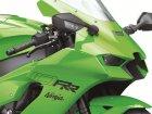 Kawasaki Z-X10RR Ninja Limited Edition